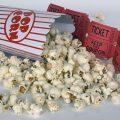 Le cinéma, une élévation de soi pour les enfants.